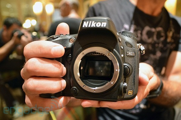 nikon-d600-hands-on-lead-final